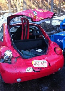 rip red good geeks beetle