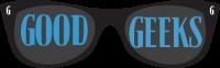 The Good Geeks