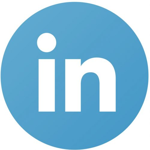 Professional LinkedIn Social Media Services by Geek Media