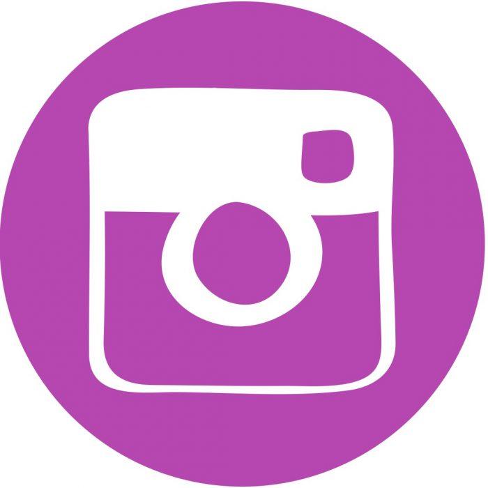 Professional Instagram Social Media Management by Geek Media